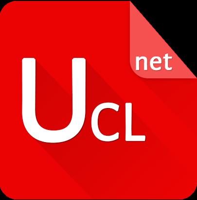 Online Language Services